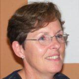 Carmen Jansen (2)
